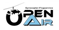 cropped-Logo_Open_Air_S_W_Gyrocopter-Flugservice_klein21.jpg