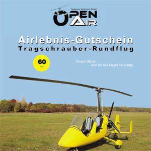 Beitragsbild_Gutschein_Download_60_Minuten_klein1