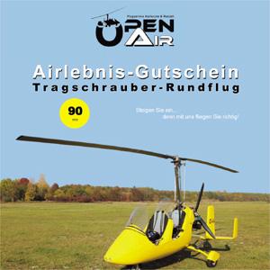 Beitragsbild_Gutschein_Download_90_Minuten_klein1