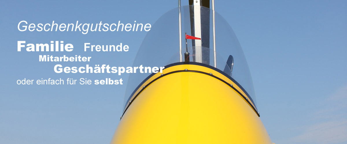 Gyrocopter_1200_500_Text_Gutschein_psd