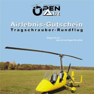 Gyrocopter_Gutschein_300_300
