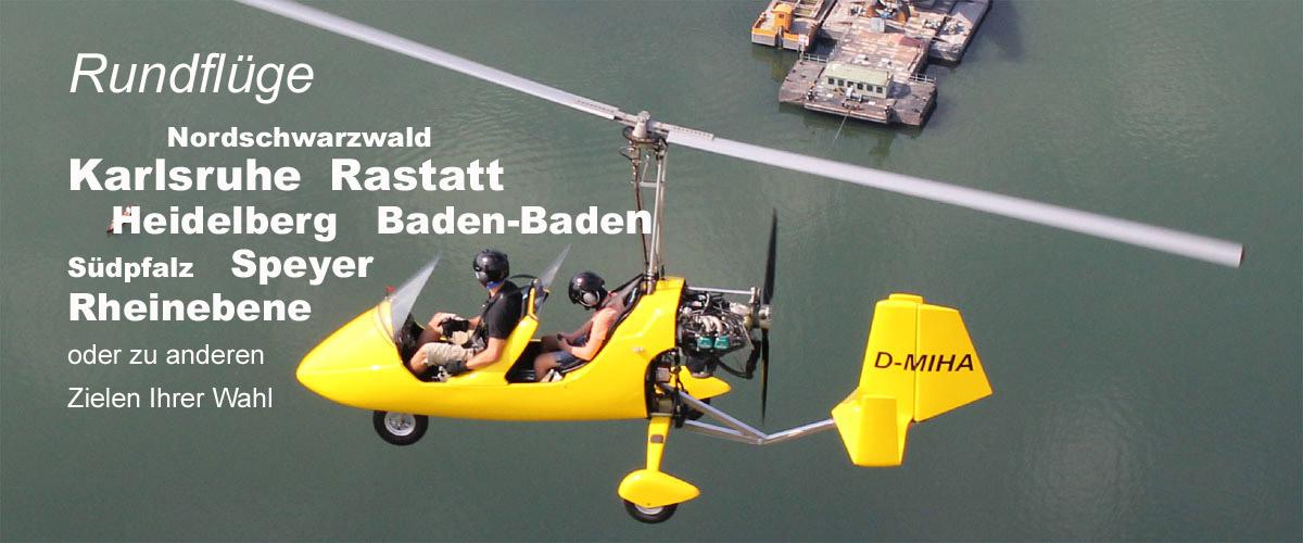 Gyrocopter_Rhein_3__Text_1200_500